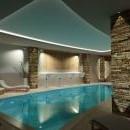 Хотел Грийн Ууд - Банско - България