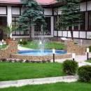 Хотел Орфей, Девин - Девин - България