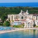 Хотел Марина Роял Палас - Дюни - България