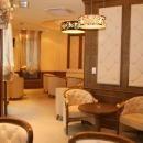 Хотел СПА Клуб Централ - Хисаря - България
