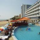 Хотел Берлин Голдън Бийч - Златни пясъци - България