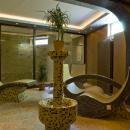СПА Хотел Холидей - Велинград - България