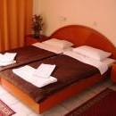 Хотел Lito - Олимпийска ривиера - Гърция