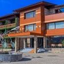 Хотел Роял СПА - Велинград - България