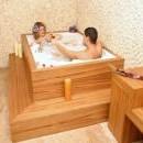СПА Хотел Двореца 5 * - Велинград - България