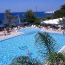 Почивка в Сицилия, Santa Lucia 3 - Сицилия - Италия