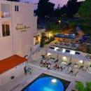 GOLDEN BEACH - Халкидики - Ситония - Гърция