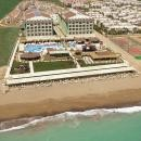 Club Hotel Vera Mare - Анталия - САМОЛЕТ - Турция