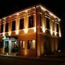 Хотел  Царевец - Велико Търново - България