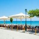 ХОТЕЛ DOLPHIN BEACH 3* - Халкидики - Касандра - Гърция