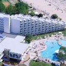 хотел Лагуна Бийч - Албена - България