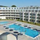 Хотел Блек Сий Стар - Созопол - България