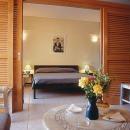 Grand Bleu See Resort hotel 3* / о. Евиа - остров Евия - Гърция