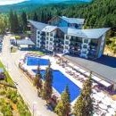 Арте СПА Хотел - Велинград - България