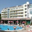 Хотел Перла Плаза - Приморско - България