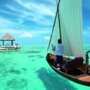 ТОП ОФЕРТА ЗА ПОЧИВКА НА МАЛДИВИТЕ -  - Малдиви