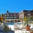 Хотел Шато Монтан - Троян - България
