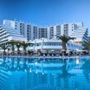 Майски празници в Кушадасъ - Hotel Vista Hill - Кушадасъ - АВТОБУС от София - Турция