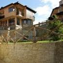 Вилно селище Родопски къщи - Чепеларе - България