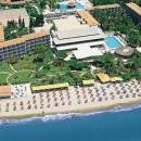 Хотел ATLANTIQUE HOLIDAY CLUB - Кушадасъ - АВТОБУС от Бургас - Турция