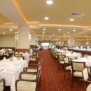 Хотел Адмирал - Златни пясъци - България