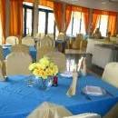 Хотел Аквамарин - Слънчев Бряг - България