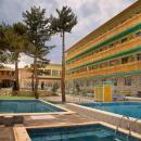 Балнеохотел Аура - Велинград - България