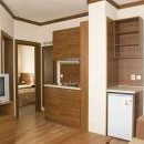Хотел Вихрен Палас Ски & СПА Ризорт - Банско - България