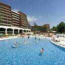 Хотел Фламинго Гранд - Албена - България