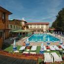СПА хотел Елбрус - Велинград - България
