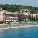 Хотел Марина бийч - Дюни - България