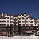 Хотел Снежанка - Пампорово - България