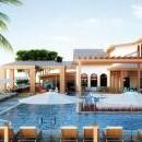 Хотел Ramada Resort Didim 4* - Дидим - АВТОБУС от София - Турция