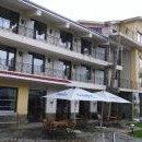 Хотел Виа Траяна - Троян - България