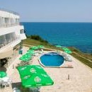 Хотел Романс - Лозенец - България