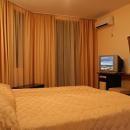 Хотел Саут Бийч - Царево - България