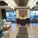 Grand Belle Vue Apartments -  - Обединени Арабски Емирства