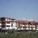 Гранд хотел Банско - Банско - България