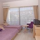 Хотел Esat Hotel - Кушадасъ - АВТОБУС от София - Турция