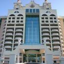 Хотел Сънсет Ризорт - Поморие - България