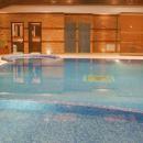 Хотел Лион - Банско - България