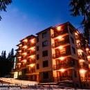 Апарт хотел PINE HILLS - Пампорово - България