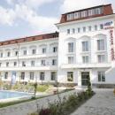 Хотел Мелса Кооп - Несебър - България