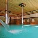 Макси Парк Хотел и СПА - Велинград - България