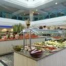 Майски празници в Кушадасъ - Sole Hotel Santa Maria - Кушадасъ - АВТОБУС от София - Турция