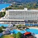 Porto Carras Sithonia 5 - Халкидики - Ситония - Гърция