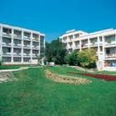 Хотел Панорама - Албена - България