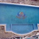 Хотел Сънсет Бийч - Лозенец - България