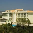 Майски празници на о-в Закинтос - Хотел Aquis Avalon - остров Закинтос - Гърция