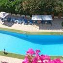 Нова Година в Кипър - Navarria Hotel - Пафос - Кипър